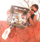 p2324-rcycle-tony-satour