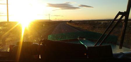 p2324-road-train-trip-16