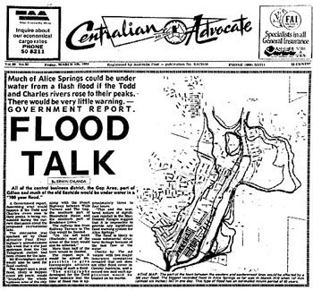 p2325-Nelson-flood-pic-1