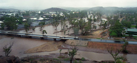p2325-Nelson-flood-pic-3