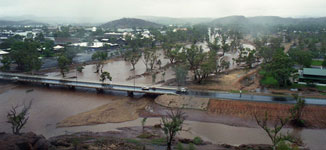 p2325-Nelson-flood-pic-3SM