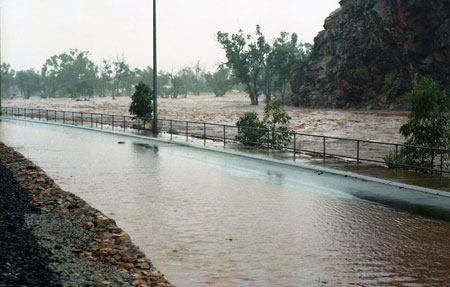p2325-Nelson-flood-pic-4