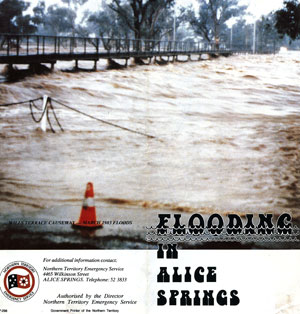 p2325-Nelson-flood-pic-8