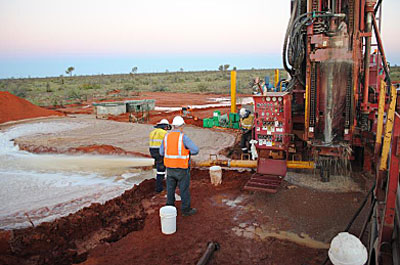 p2327-Nolans-bore-drilling