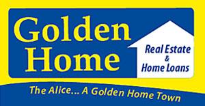 2327 Golden Home ear