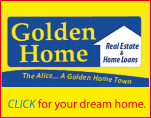 2327 Golden Home ear 2