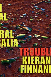 a2328-Kieran-book-cover