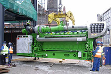 p2323-Jenbacher-power-SM