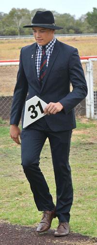 p2325-race-Jethro-Tessman