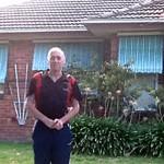 p2326-John-Bell-house-SM