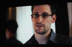 p2327-Citizen4-Snowden-SM