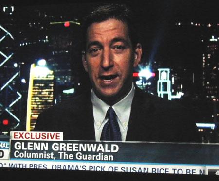 p2327-Citizenfour-Greenwald