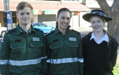 p2328-Volunteers-St-JohnF