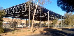 p2328-basketball-shelter-SM