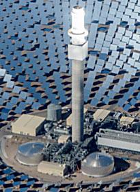 p2329-ALEC-solar-tower