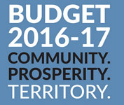 p2329-Budget-logo