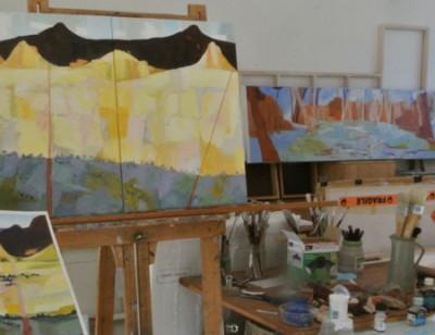 p2334-Henry-studio-4