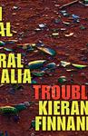 p2335 Trouble 150