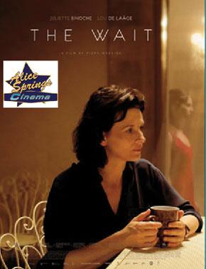 2332 cinema Wait