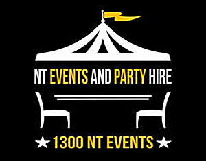2334 NT Events