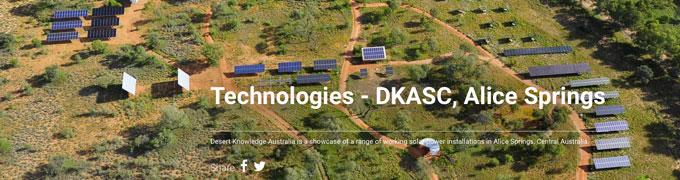p2232-DKA-solar