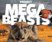 p2330-mega-beasts-SM