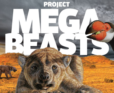p2330-mega-beasts