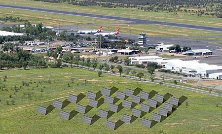 p2331-airport-solar