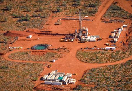 p2333-oil-gas-Mereenie-1
