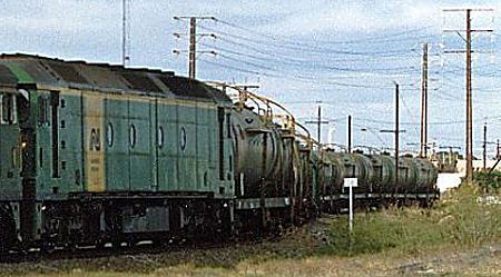 p2333 oil gas transport 1