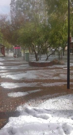 p2334-hail