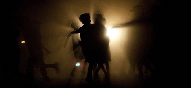 p2338-youth-kids-dancing