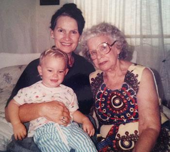 p2339-Women's-Nan-&-Mum