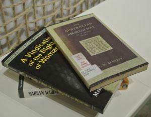 p2339-Women's-books-2