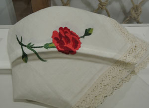 p2339-Women's-embroidery
