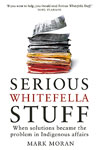 p2340-Serious-WhitefellaF