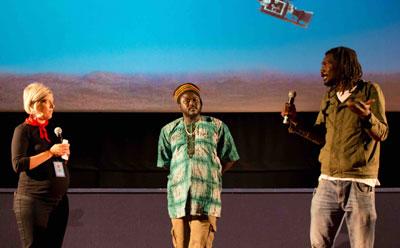 p2341-SS-Fest-Sudanese