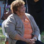 2345-NAIDOC-Doris-Stuart