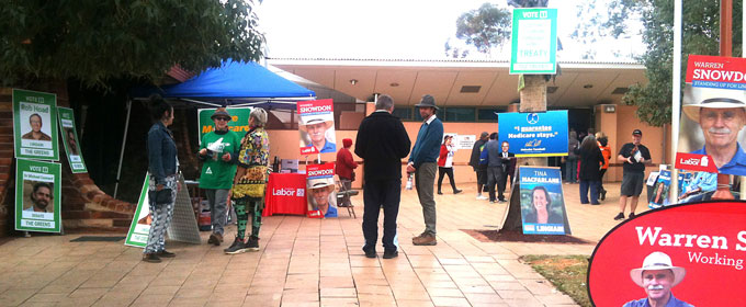 p2338-polling-booth-1