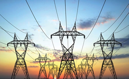 p2340-transmission-lines
