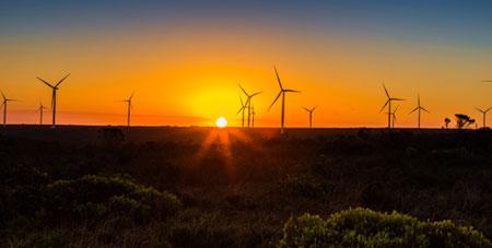 p2340-wind-turbines