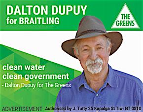 2348 Greens Dalton 2