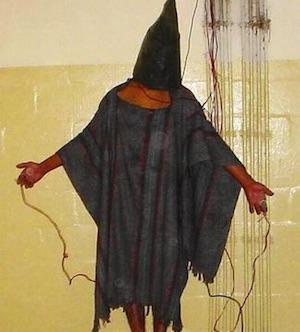 p2345 Abu Grahib 2