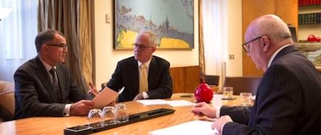 p2345 Martin, Turnbull, Brandis