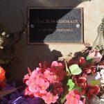 p2346 McCormack's grave 2 OK