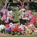 p2346 McCormack's grave OK