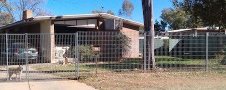 p2348 Pine Gap home 2
