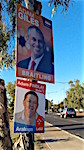 p2348 election poster SM