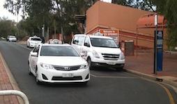 p2349 taxis 1SM