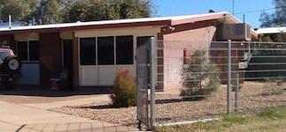 p2348 Pine Gap home SM